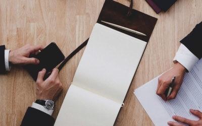 Werkgevers krijgen betaalde transitievergoeding terug