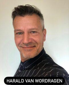 Harald van Wordragen, arbeidsjurist, directeur Ontslagvergoeding